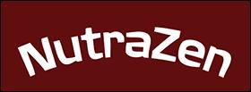 נוטרה זן – Nutrazen